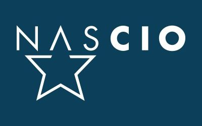 California State IT Projects Named NASCIO Award Finalists