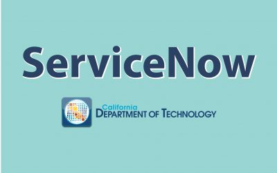 ServiceNow Wraps Multiple Functions into One, Neat Portal