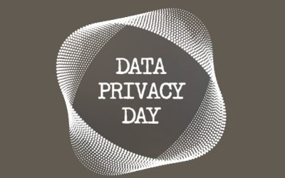 Help Celebrate Data Privacy Day by Being a Privacy Champion!