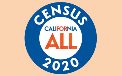 California's 2020 Census Campaign Highlights Broadband Accessibility