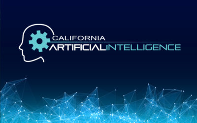 The Promise of AI in California Government
