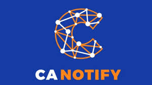 California Launches Statewide COVID Notification App