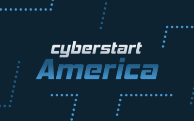Register Today for CyberStart America